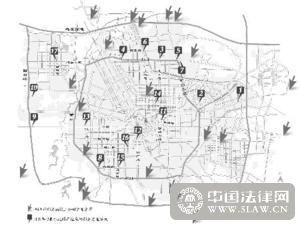 永利皇宫登录网址 1